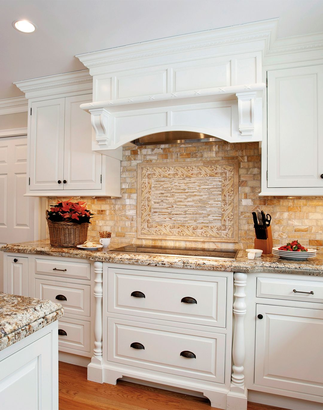 Pin On Island And Cabinet Combos