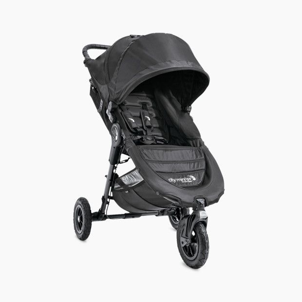 Best Strollers Of 2020 City Mini Stroller City Mini Gt