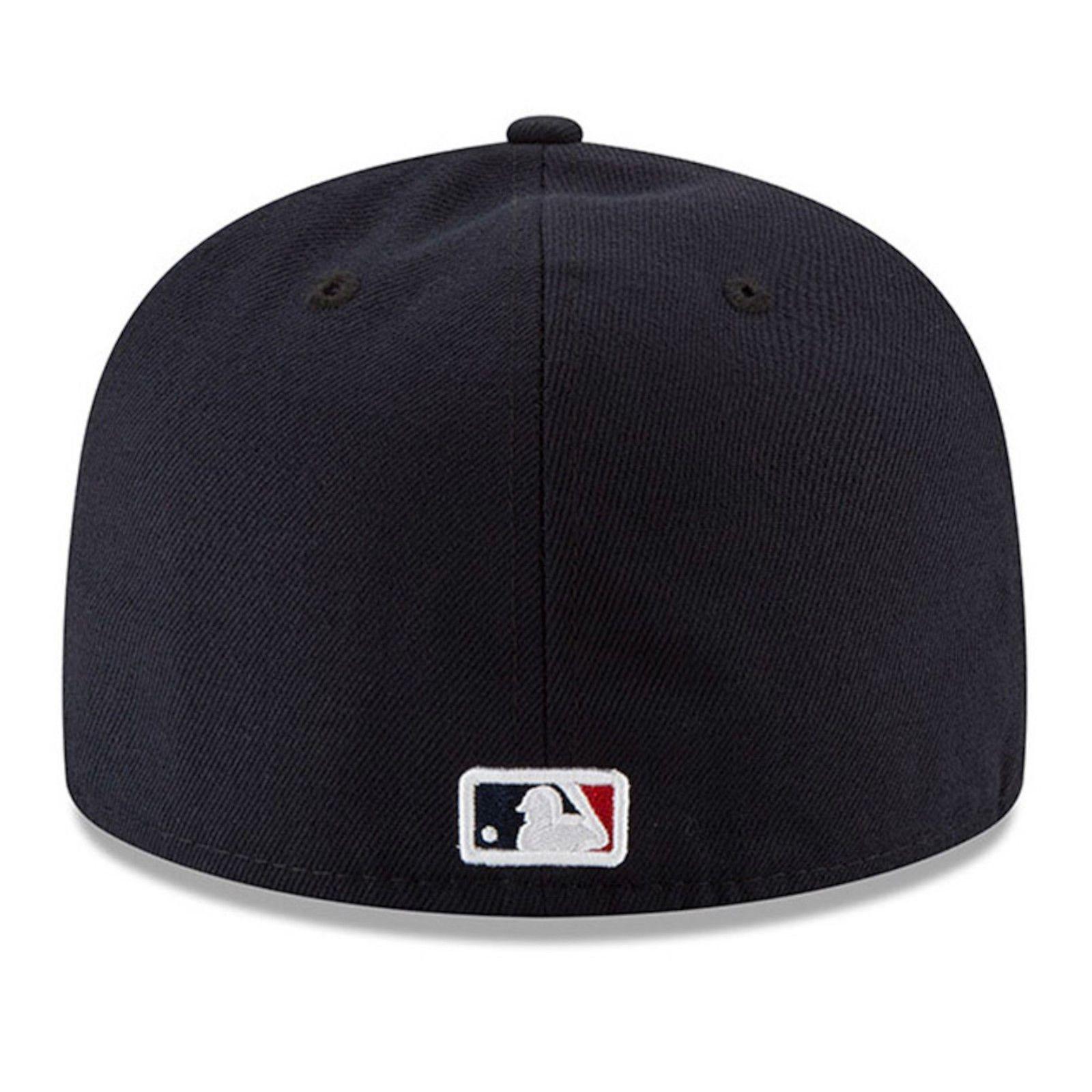 size 40 b6d39 98251 ... american league champions locker room 39thirty flex hat gray 5e0fa  2d6d0  where to buy 2018 boston red sox new era 59fifty mlb world series on  field ...
