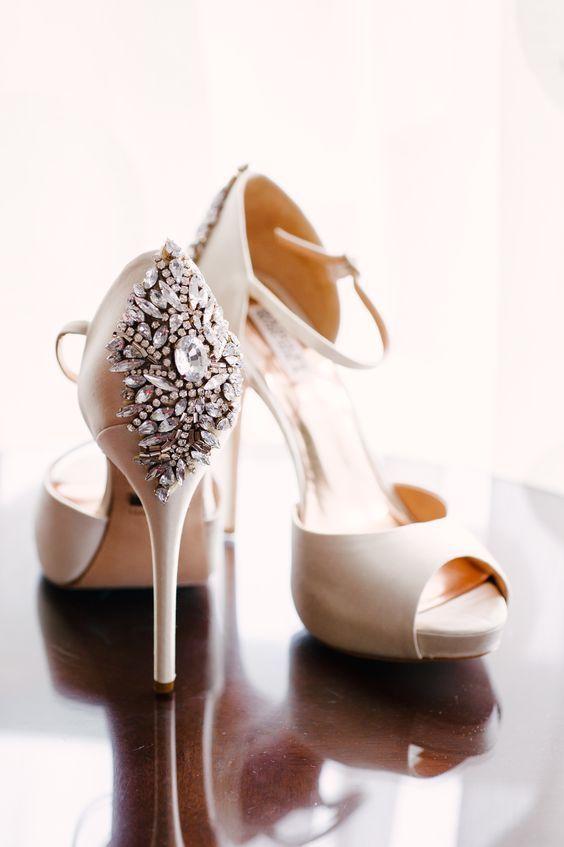 2f897a0e Zapatos De Novia, Zapatillas, Novios, Boda, Blanco, Zapatos De Boda,
