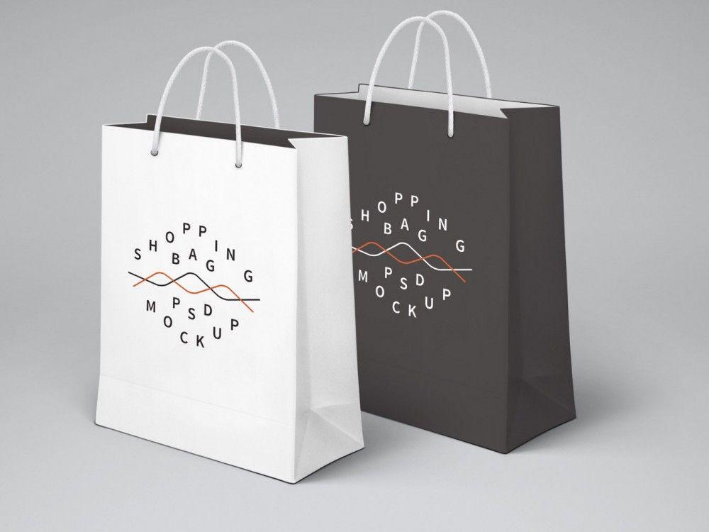Download Bag Mockups In 2020 Bag Mockup Mockup Psd Free Packaging Mockup