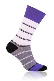 Friday Socks Fashion