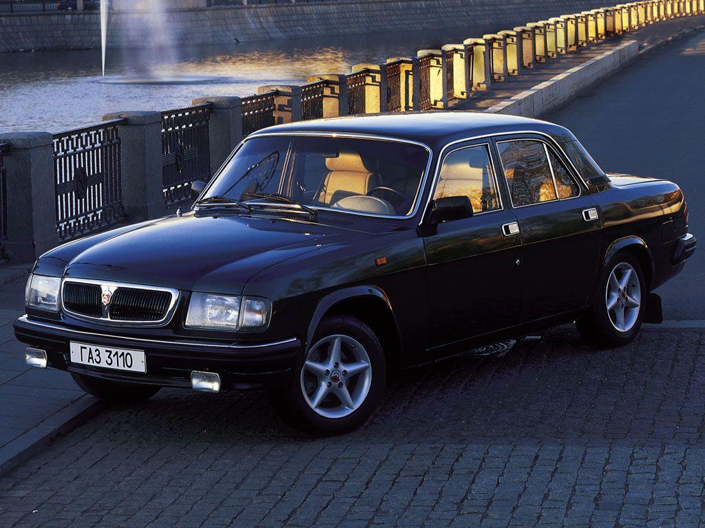 Gaz 3110 | GAZ | Pinterest | Cars, Dream machine and Vehicle
