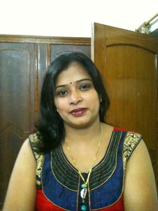 Xxx facebook aunty kerala photos home
