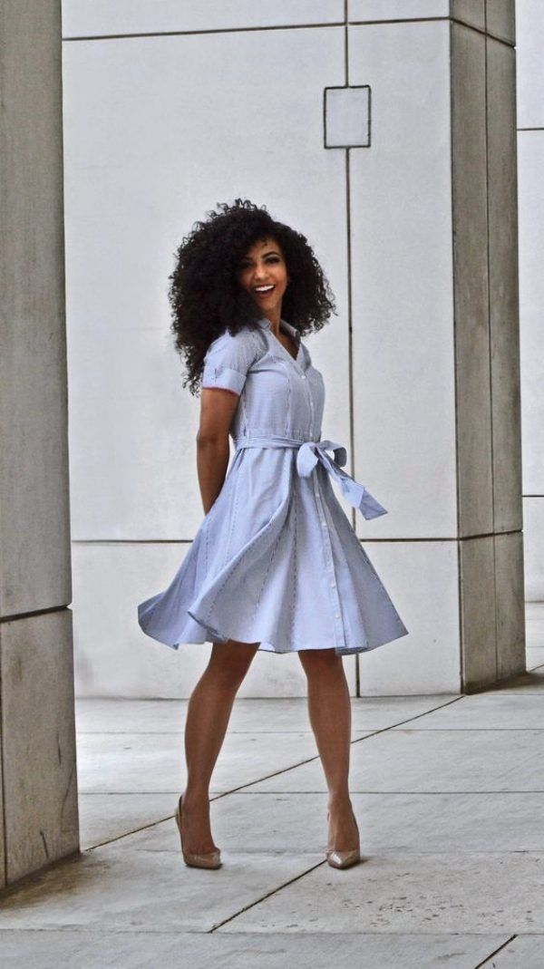 40 Work Outfits For African American Women  Made For Black 40 Work Outfits For African American Women  Made For Black 40 Work Outfits For African American Women  Made For...