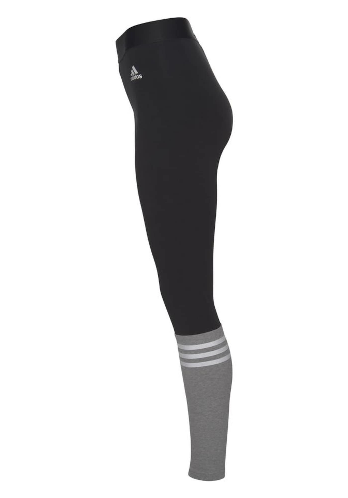 adidas leggings größe m