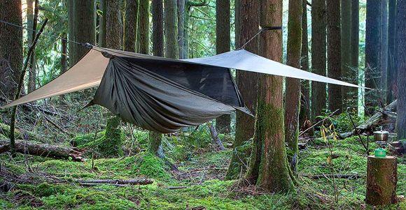 benefits and drawbacks to hammock camping camping diy sleeping   camping camping images and camping hammock  rh   pinterest