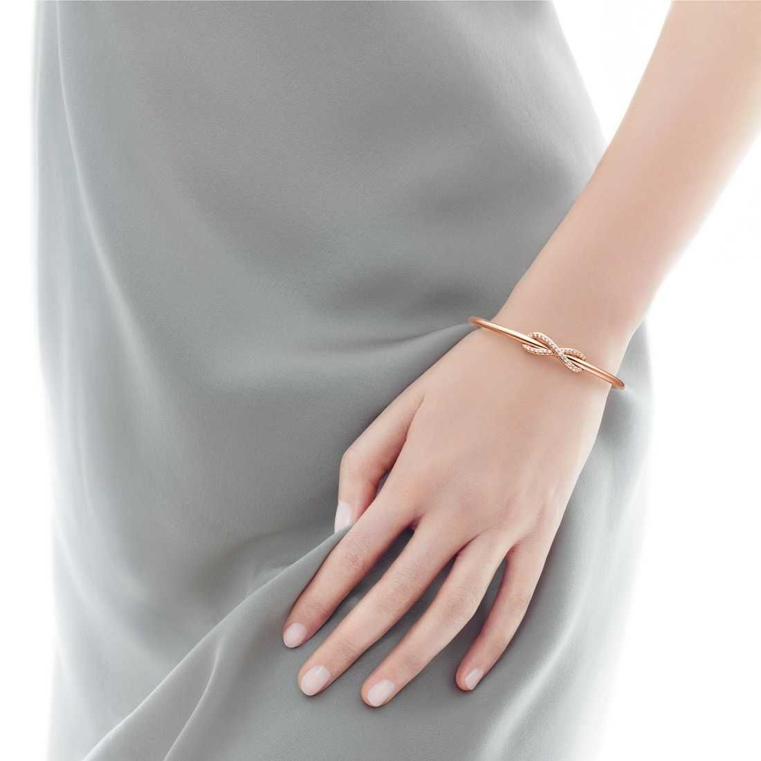 0801fc278 Cuff in 2019 | cartier / tiffany awesmeness | Tiffany bracelets ...