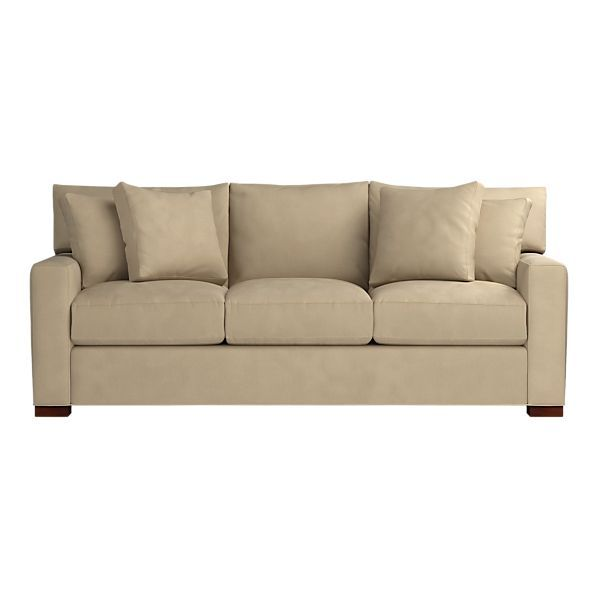 Most Comfortable Living Room Furniture. Most comfortable couch in the world  Home Sweet