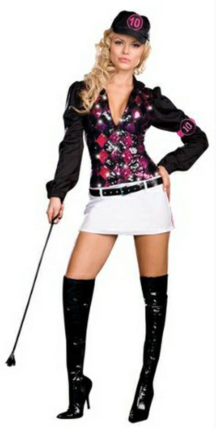 horse jockey costume love it love costumes