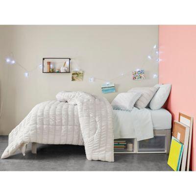 Wanderlust Minimalist Bedroom college in 2018 Pinterest