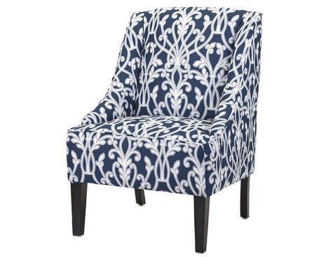 Gillian Occasional Chair By Imax Lucas Furniture Mattress Furniture Chair Occasional Chairs