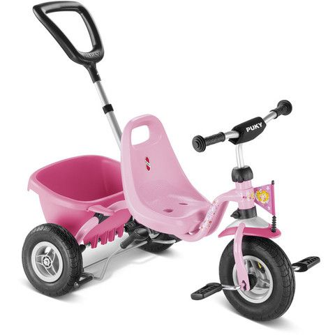 Puky Cat 1 L Tricycle