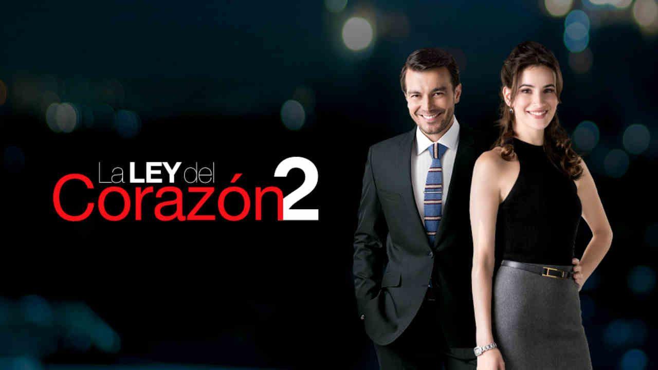 La Ley Del Corazon 2 Capitulo 2 La Ley Del Corazón Segunda Temporada La Ley Del Corazón 2 Temporada Canal Rcn Segunda Tem Telenovelas Movie Posters Movies