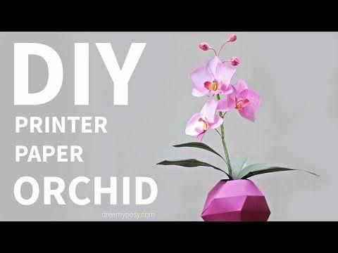 2595 super simple realistic diy paper hydrangea flower from 2595 super simple realistic diy paper hydrangea flower from printer paper mightylinksfo