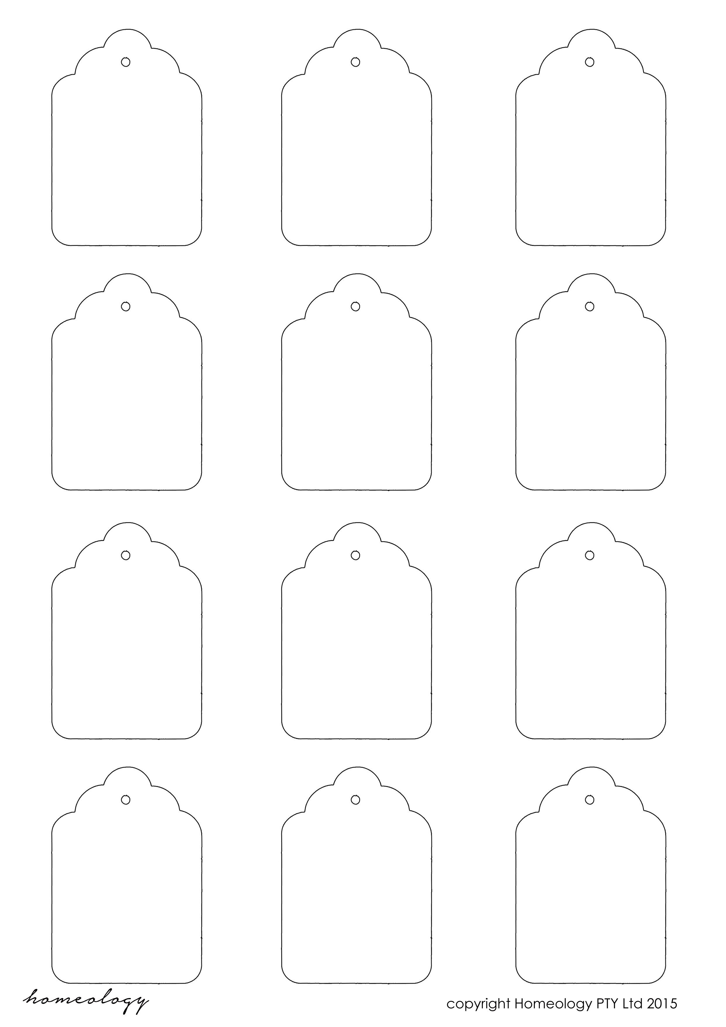 Homeology-Gift-Tag-Template.jpg (2480×3508)