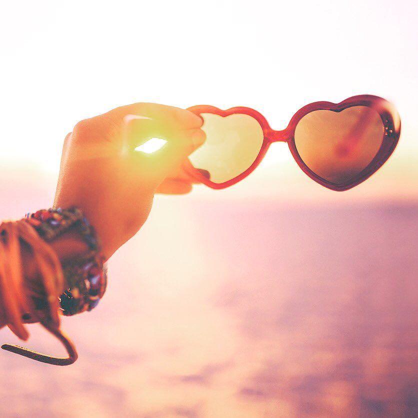 Start each day with a grateful heart. #MondayMotivation # ...