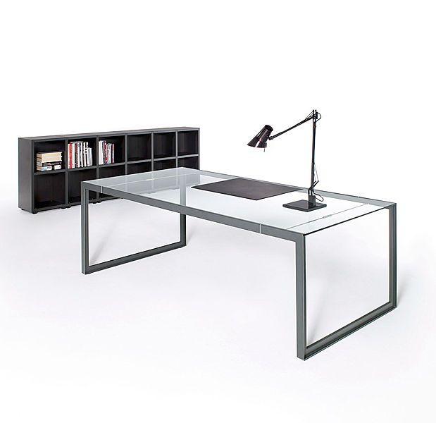 clear desk   Clear desk, Furniture design, Furniture