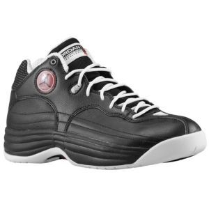 Explore Air Jordan Sneakers, Jordans Sneakers, and more! Jordan Jumpman  Team 1 ...