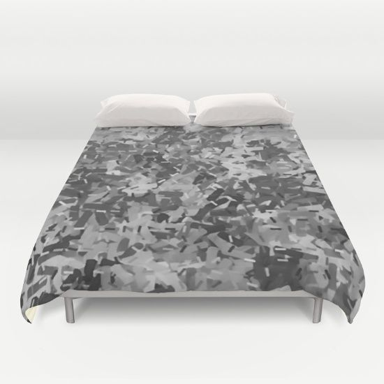 Cover yourself in creativity with our ultra soft microfiber duvet covers. Hand sewn and meticulously crafted, these lightweight duvet covers vividly feature your favorite…
