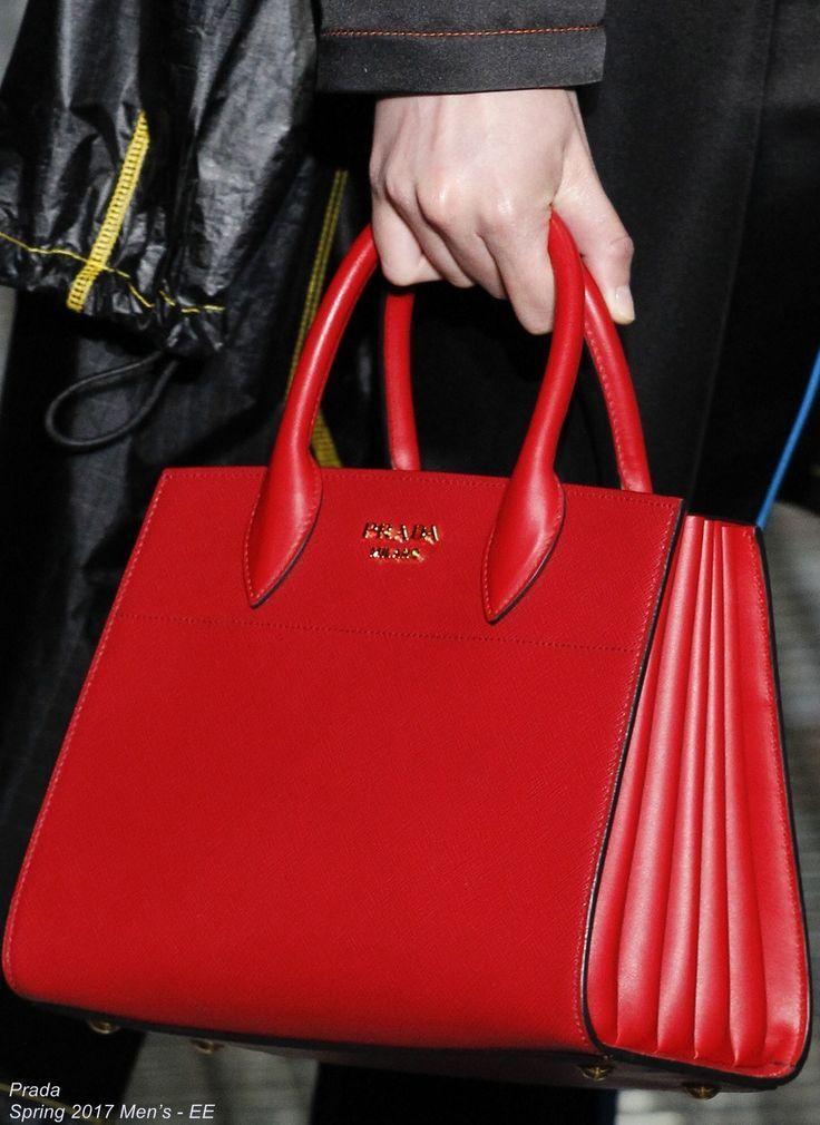 goodliness 2017 handbags trends purses 2018 bag fashion ...