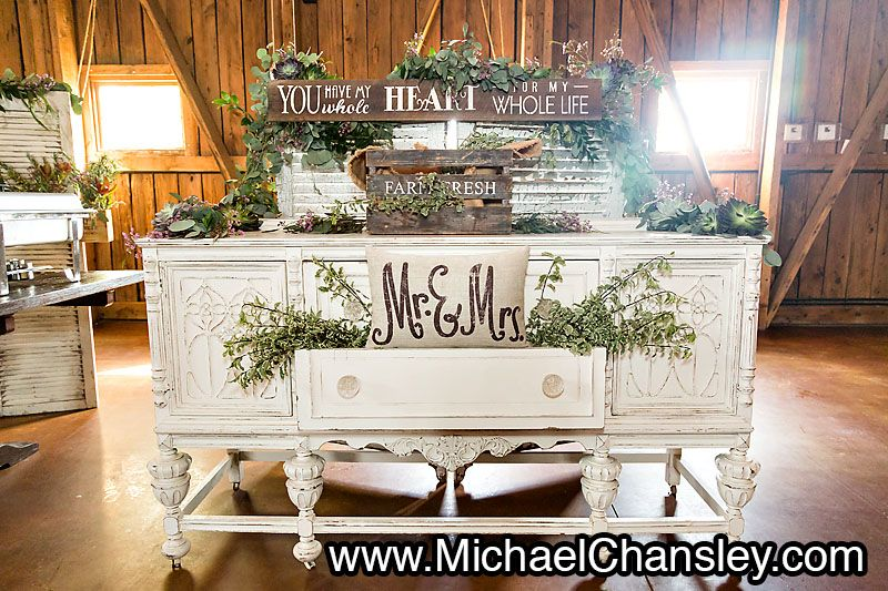 Wedding Photographer Tucson - Event Portrait and Wedding ...