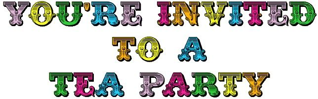 Boston Tea Party Clip Art | Visit make-your-own-invitations.com ...