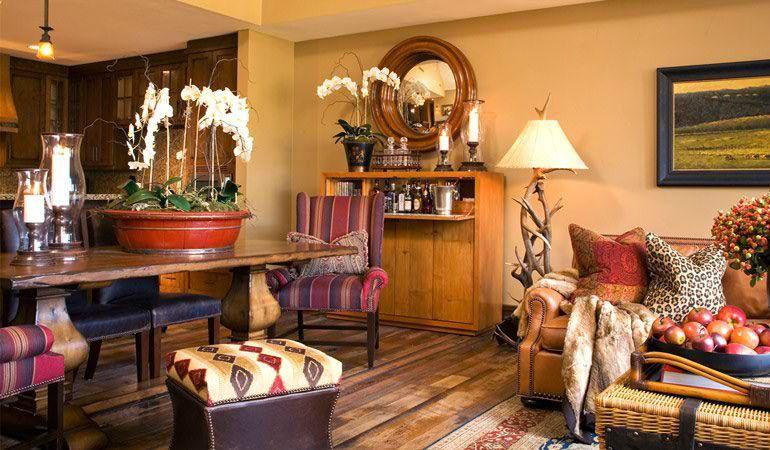 Barclay Butera Interiors | Barclay Butera Interior Design   Los Angeles  Interior Designer .