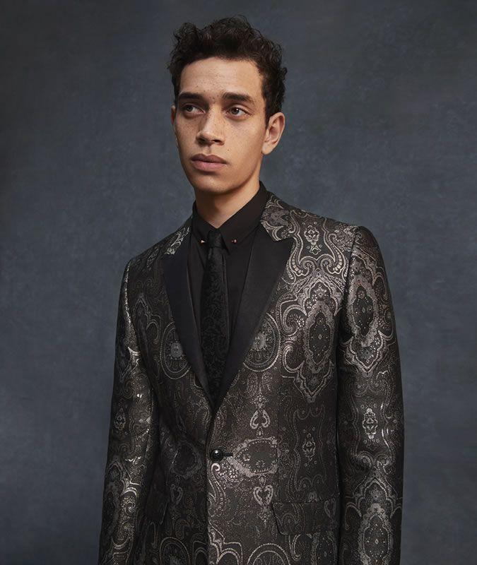 Topman SS17 | Men Fashion | Pinterest | Topman suits