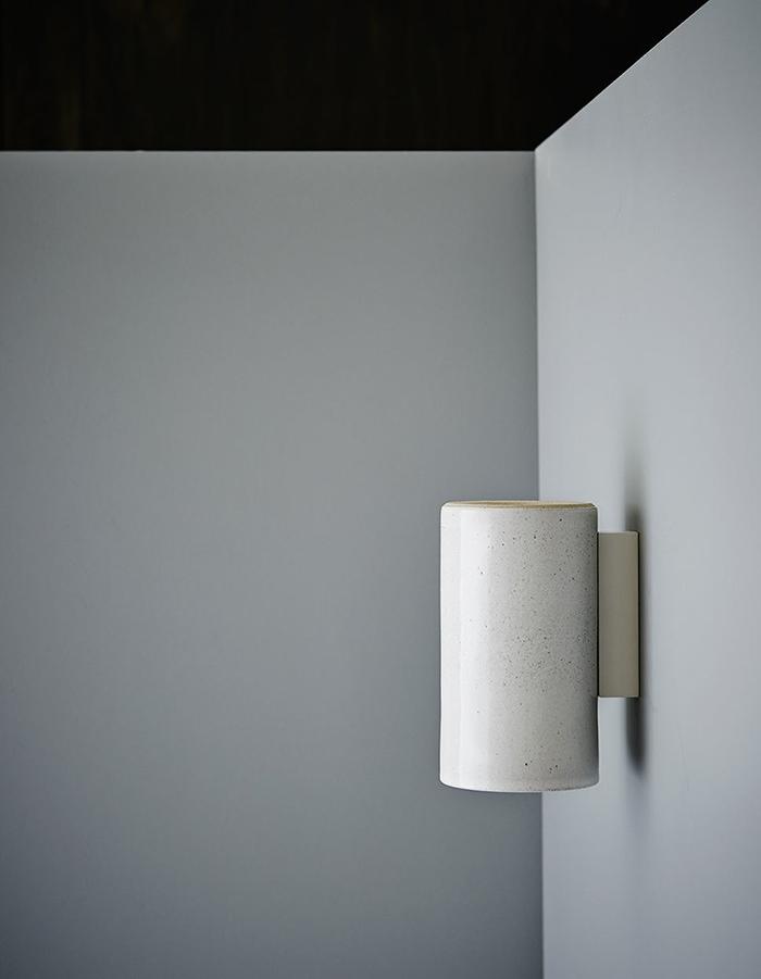 Fancy Design Blog Nz Design Blog Awesome Design From Nz The World Show Us Ya Pick N Mix Ceramic Wall Lights Modern Outdoor Wall Lighting Wall Lamp