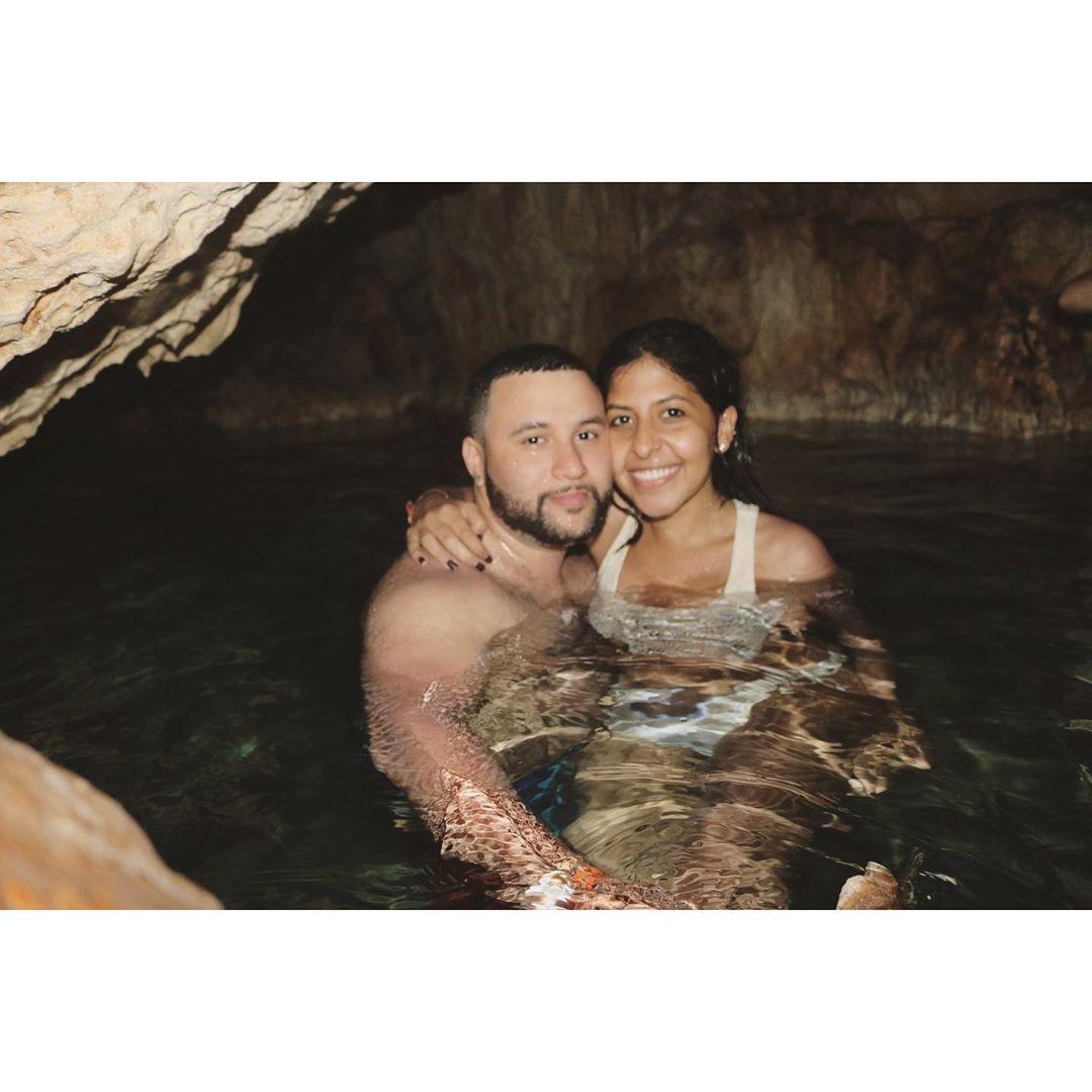 2019 Travel Bucket List | Allie and Sam San Francisco couple photo inspiration