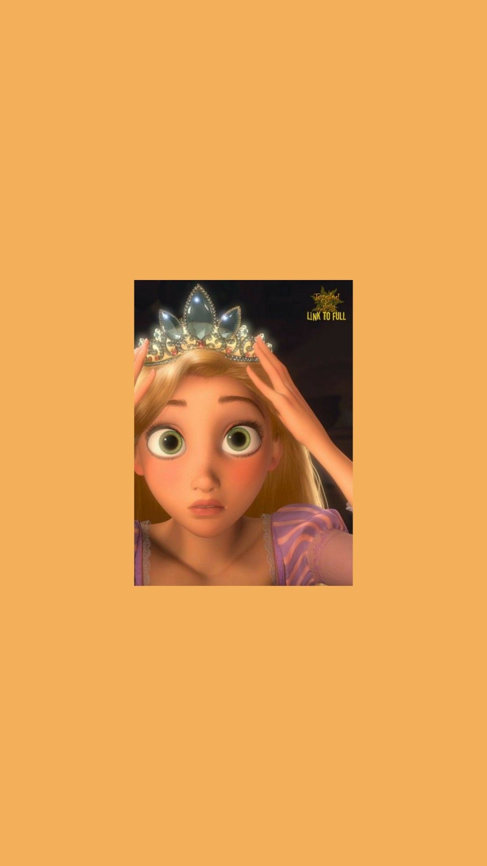 Pin By Rose On Aesthetic Wallpapers Disney Wallpaper Disney Princess Wallpaper Disney Characters Wallpaper