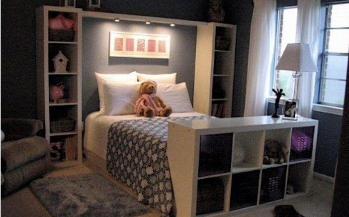 Design Kast Ikea : Ikea kast ikea kasten kallux kasten slaapkamerideeën pinterest