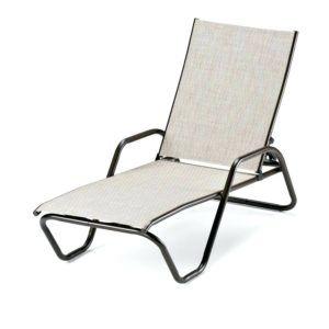 Elegant Telescope Casual Lounge Chairs