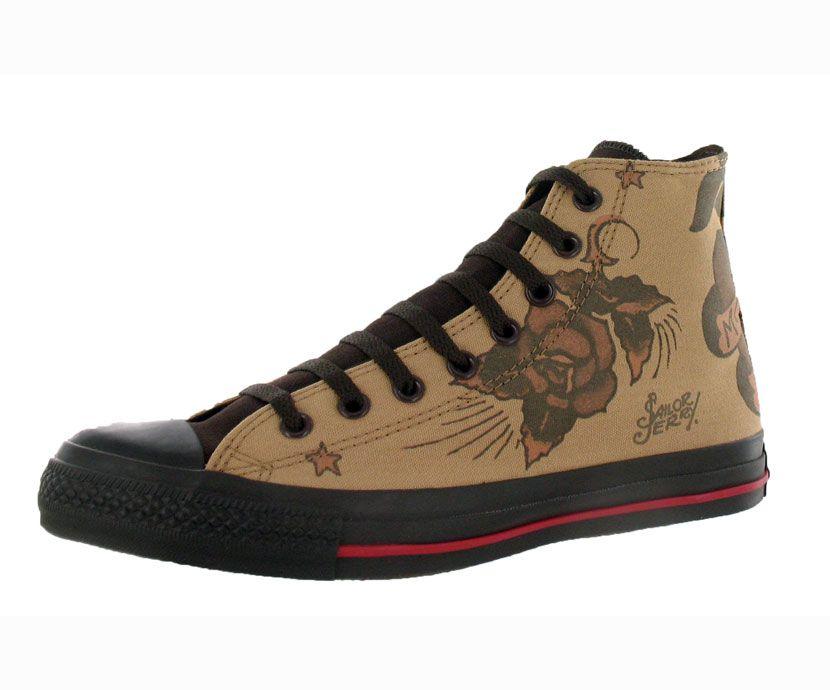 Beige 43 EU Converse Chuck Taylor All Star fresh Colors unisex sneaker rjl