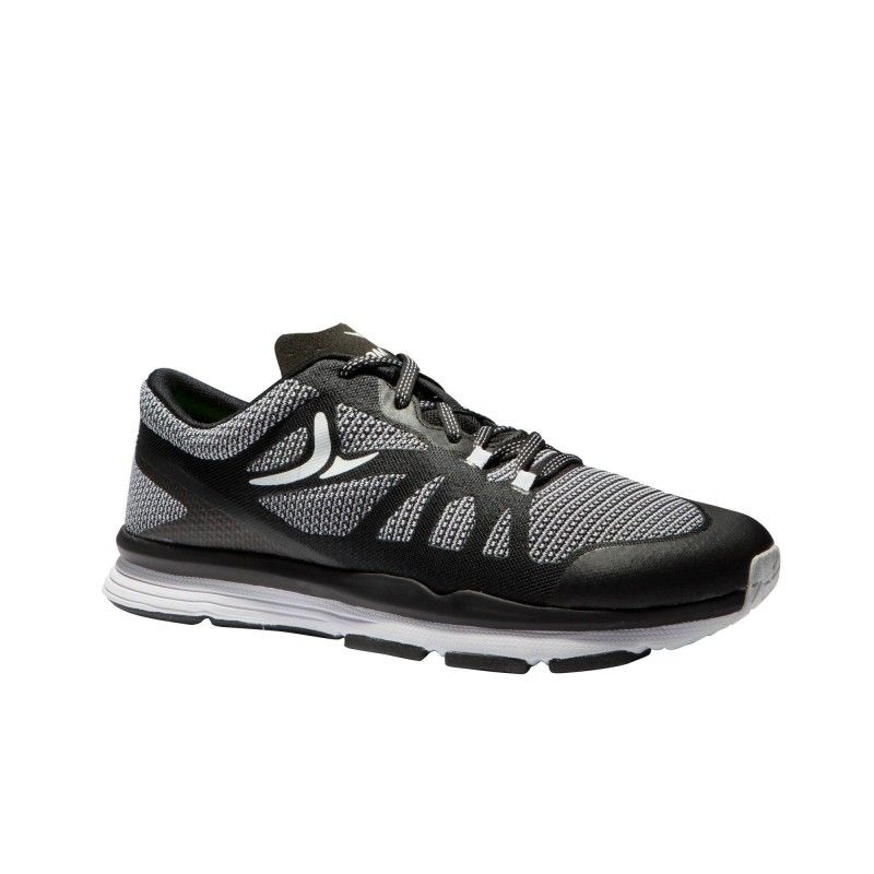 Taille 37 GROUPE 1 Fitness Cardio-training - Chaussure ...