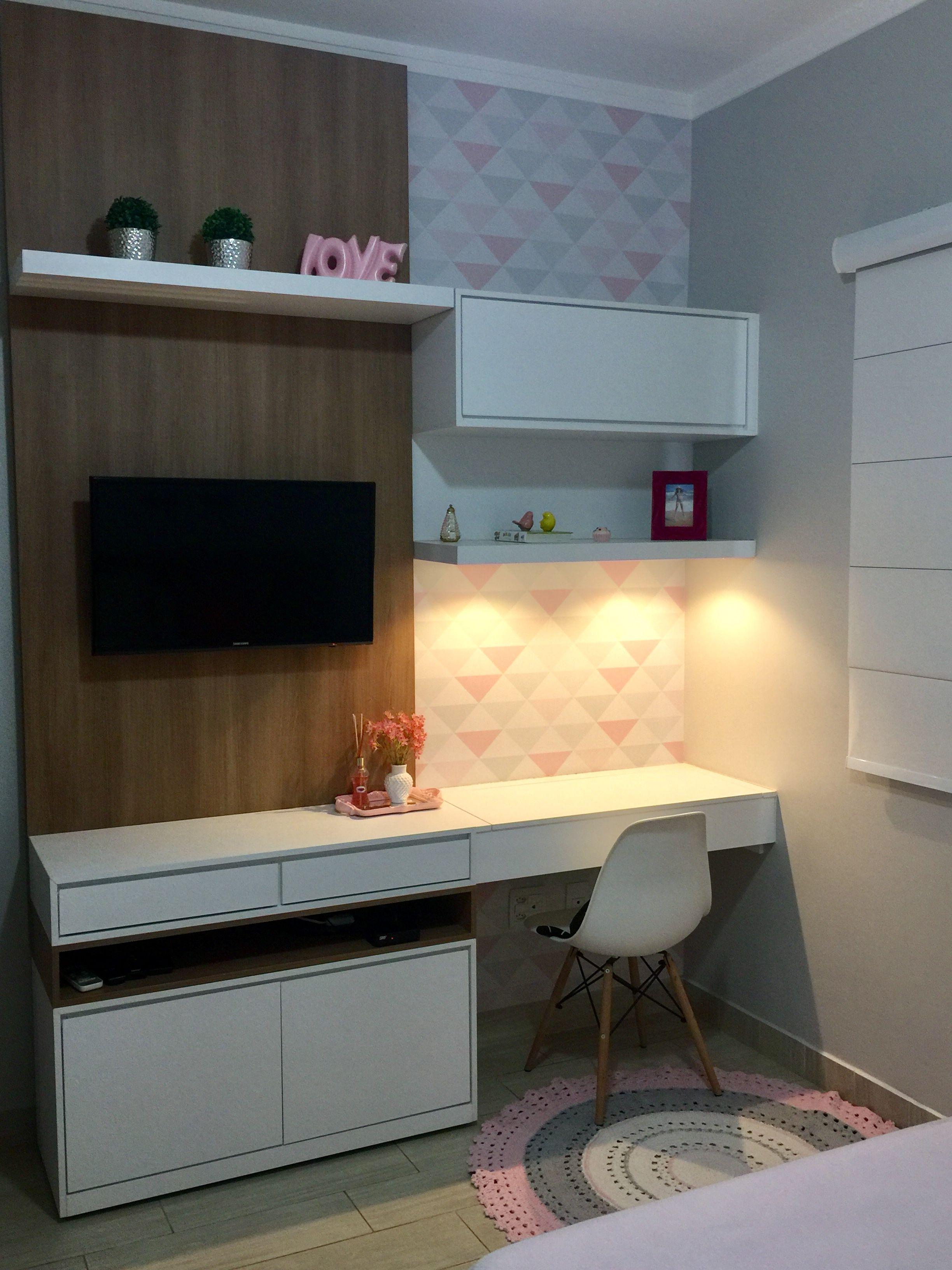 Pin von Gv auf Меблі | Pinterest | Jugendzimmer, Flurgarderobe und Büros