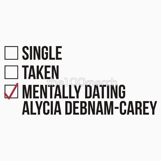 Lexa dating kontakt Hva er dating stadier i videregående skolehistorie