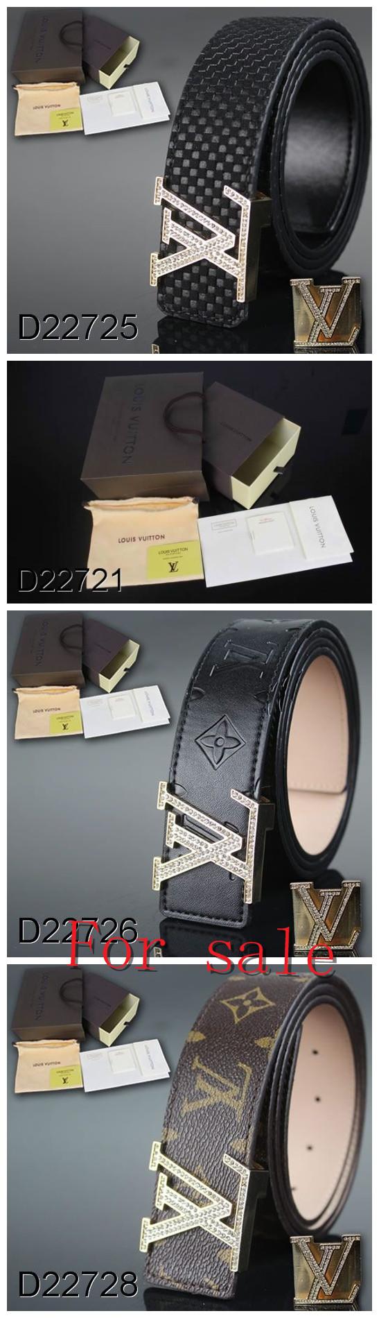 1a8362ff27753 Wholesale Louis Vuitton belts