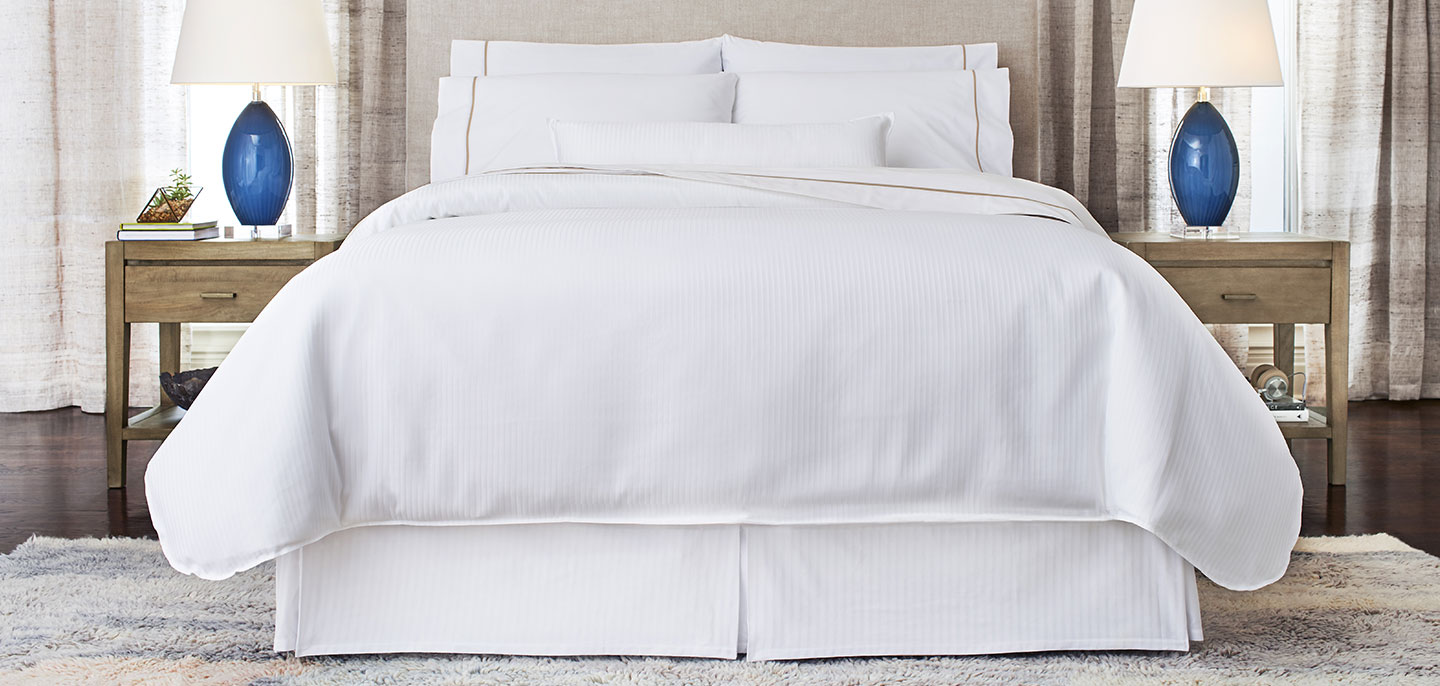 Best Mattresses For Fibromyalgia Our Picks And Buyer S Guide