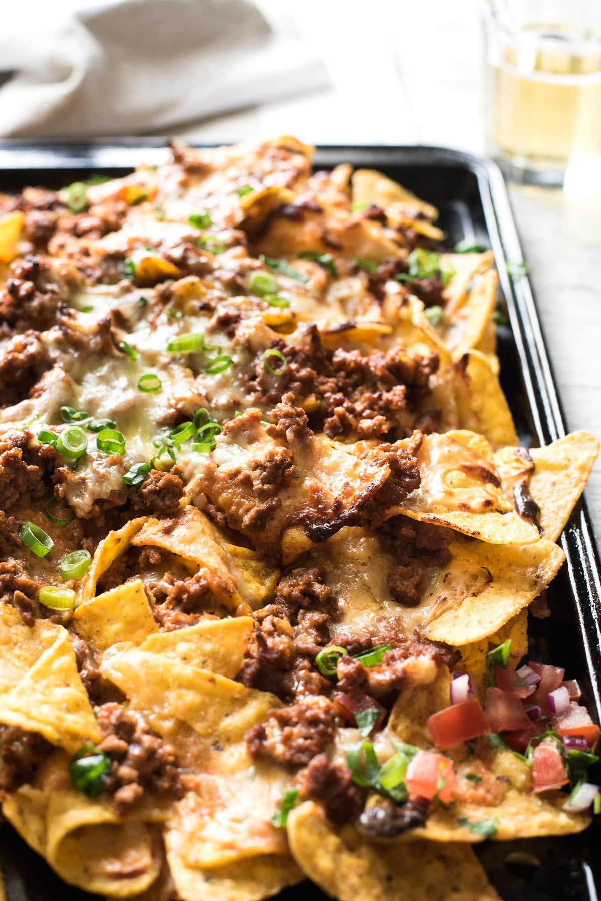 Ripper Beef Nachos  Recipe  Appetizers That Amaze -1736