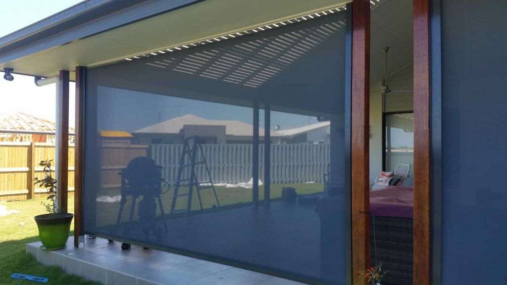 Blinds Shutters Sunshine Coast Awnings For Sale Sunshine Coast Awning