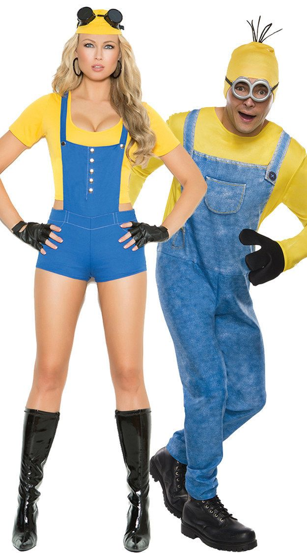 When is that earthquake supposed to wreck the continental United - halloween couples costumes ideas