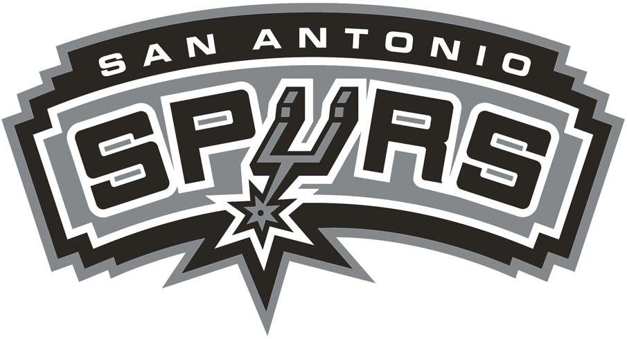 827 Png 905 490 San Antonio Spurs Logo Spurs Logo San Antonio Spurs