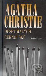 Deset malych cernousku (Agatha Christie)