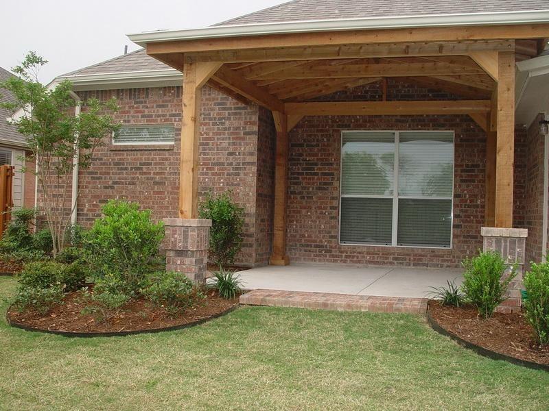 Backyard patio idea | For the Home | Pinterest | Backyard ...