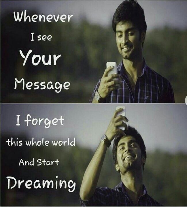 Pin by Emmy.8 on Atharvaa Movie quotes, Love feeling