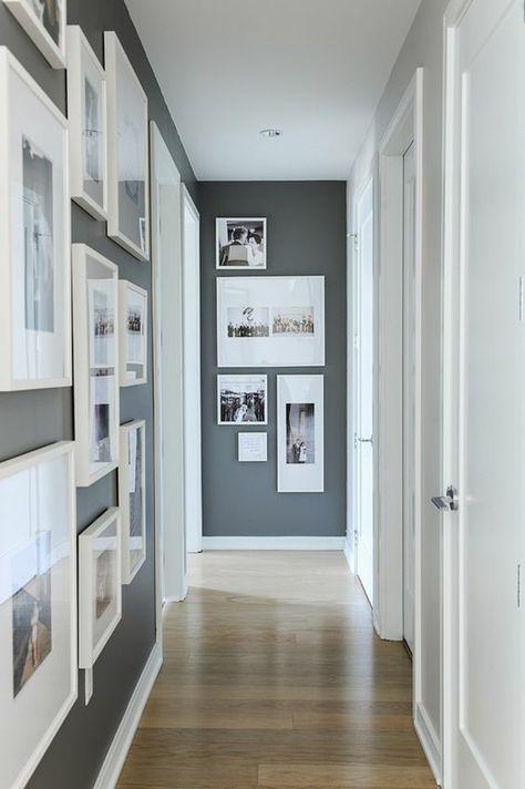 fotowand selber machen ikea. Black Bedroom Furniture Sets. Home Design Ideas