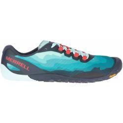 Reduzierte Trailrunning Schuhe für Damen #gloves