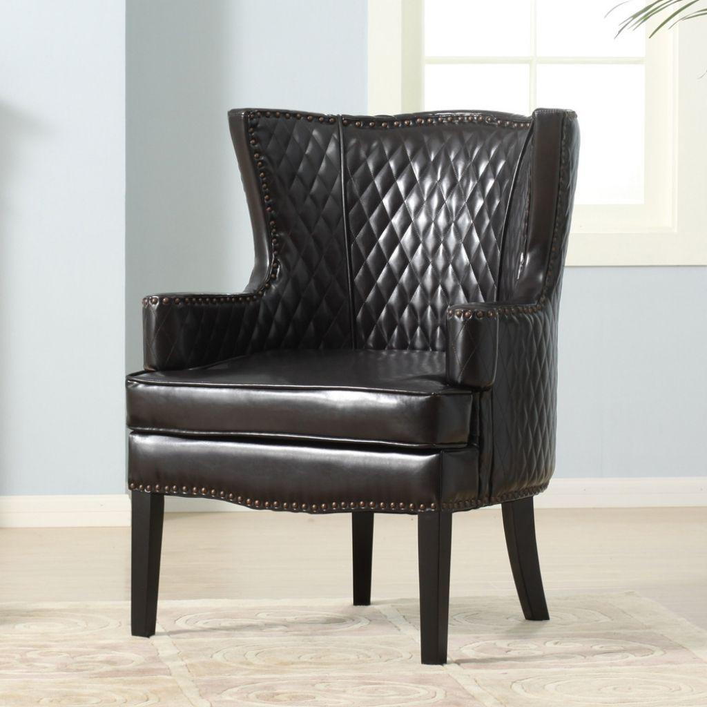 modernen hoher r ckenlehne st hle f r wohnzimmer st hle in 2018 pinterest stuhl. Black Bedroom Furniture Sets. Home Design Ideas